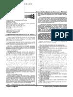 Correios_2011_Portugues.pdf