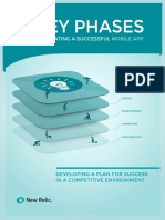 5 Key Phases of App Development.pdf