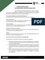 Convocatoria-Licenciaturas16