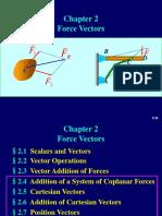 static Lecture 2.pdf