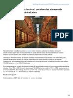Blogs.iadb.Org-El Efecto Disuasivo de La Cárcel Qué Dicen Los Números de Estados Unidos y América Latina