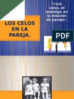 Los-celos-en-la-pareja (1).pptx