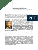 ARTICULO_CARLOS_ZAVALETA.doc