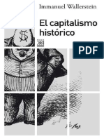 Wallerstein El capitalismo histórico.pdf