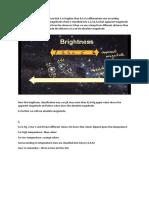 HR_diagram_explanation1.pdf