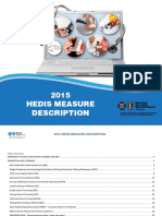 2015-BCBSM-HEDIS-Measure-Description.pdf