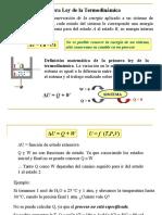 1º_2º_3º Ley de la termodinámica.ppt