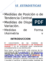 Medidas_de_dispersion-16.pptx