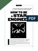 HowToBe_a_Star_Engineer.pdf