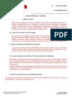 Gabarito8185.pdf