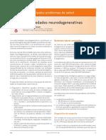 enfermedades-neurodegenerativass