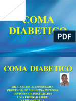 2.-COMA DIABETICO-Dr.-Consuegra.pdf