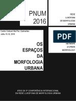 Artigo_pnum 2016_fundamentos de Morfologia Urbana