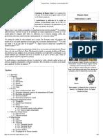 Buenos Aires - Wikipedia, La Enciclopedia Libre