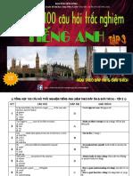 100 cau trac nghiem tieng Anh   Giai thich (Tap 3).pdf