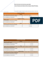 Semana03 Analisis de Brechas de Las Funciones Gerenciales Transcripcion