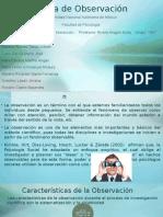 Practica de Observación.pptx