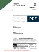 IEC60076-11 Nor-Trafos-Secos-Resumir.pdf