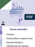 150310 Panorama Fiscal-presentacion Final-Abi