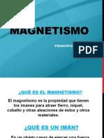 1 - Sustancias Diamagneticas.pptx
