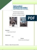 viscosidad y viscosimetro de engler.pdf