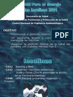 9_manual Para El Manejo de Las Insulinas 2001