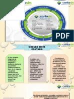 SUITE-CONTASIS-diapositivas.pptx