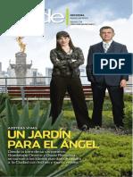 bbb184ef7b.pdf