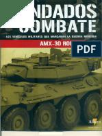 BLINDADOS DE COMBATE 8.pdf