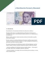 Funciones de Distribucion Normal y Binomial.pdf