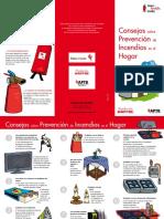 prevencion de fuego.pdf