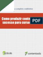 1471978764Co Marketing Contentools Como Produzir Conteúdos de Sucesso Para Cursos Online v2 1