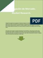 8-Investigacion de mercados - trabajo G7.pdf