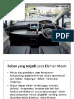 1.-Beban-Pada-Elemen-Mesin-2015 (1).pdf