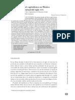 El desarrollo del capitalismo en México.pdf