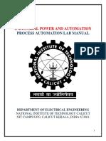 plc ipa 101 man.pdf