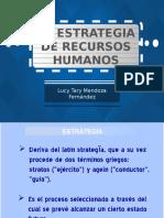 estrategia de RRHH.pptx