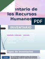 inventario de los rr hh.pptx