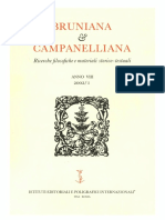 Bruniana & Campanelliana Vol. 8, No. 1, 2002.pdf