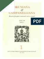 Bruniana & Campanelliana Vol. 8, No. 1, 2002.pdf