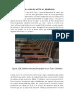 PROTECCION-DE-GENERADORES-SINCRONOS.pdf