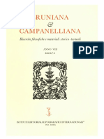 Bruniana & Campanelliana Vol. 8, No. 2, 2002.pdf