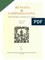 Bruniana & Campanelliana Vol. 8, No. 2, 2002.pdf