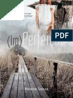 (Im)Perfeição - Helena Souza