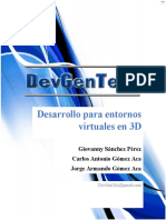 Plan Ve Negocios V0.0.0.0.0.1