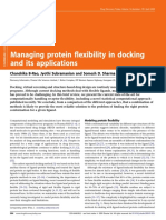 1-Drug Discovery Today.pdf