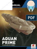 Aquan Prime Updated Guide April 2016