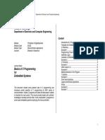 embedded c programming.pdf