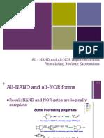 Lec04a All NAND All NOR Formulating Public