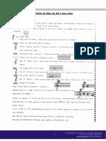 Historia das notas.pdf